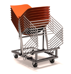 <b><font color=green>Stacking Chairs | Guest Seating | Over 200 Models To Select From. Read More...</b></font>