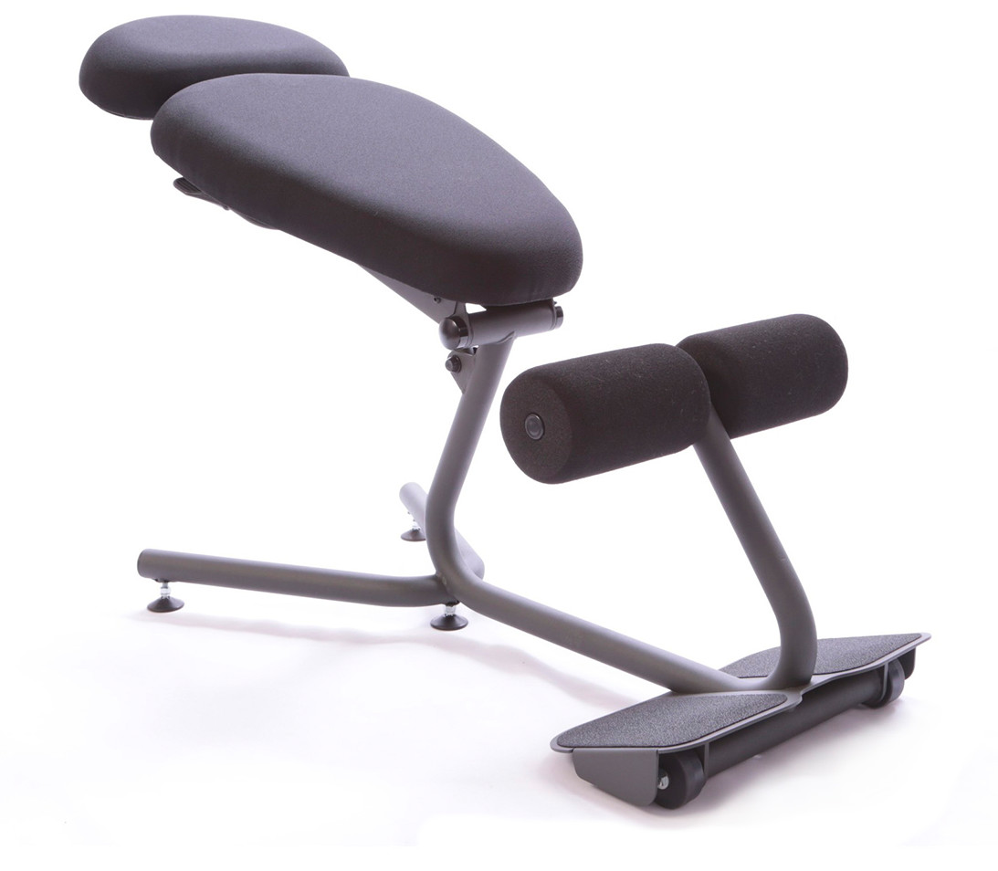 Stance Angle Chair Pregnancy Office Chair #5050