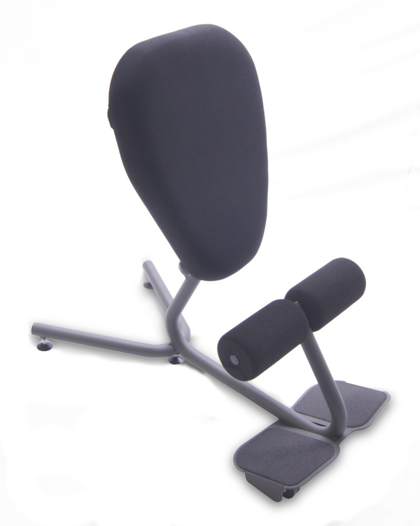Stance Chair #5000</font></b>