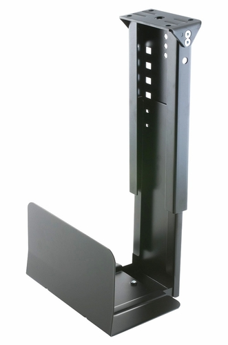 Under Desk CPU Holder #EHVCPU-6</font></b>