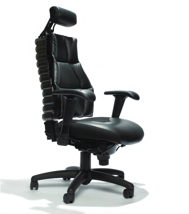 Verte Chair 22111 : Batman Chair Batman v Superman : Ergonomic Adjustable Chair : Lumbar Chair ...
