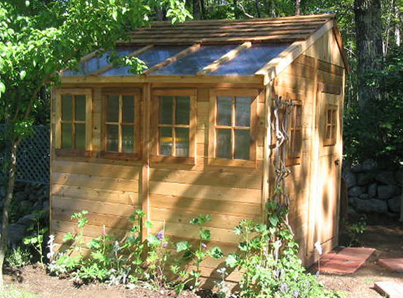 Garden Sheds Queanbeyan interesting garden sheds with greenhouse and more on bespoke posh