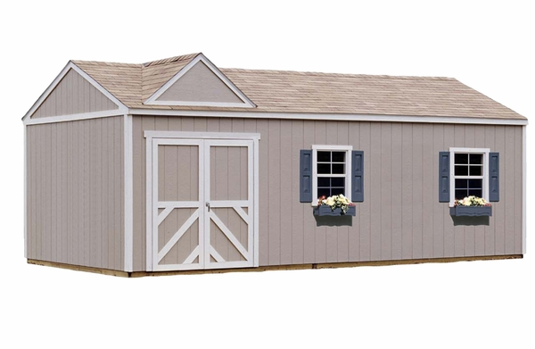 12 x 20 wooden storage shed 28 images 10x20 saltbox for 12 x 20 shed floor framing