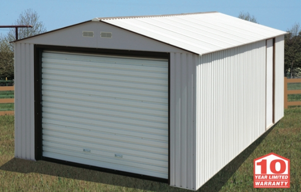 How much does it cost to build a shed from scratch diy for How much will it cost to build a shed