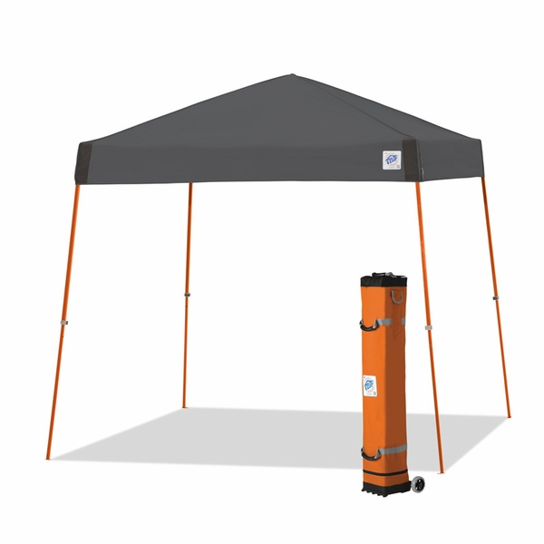 E Z Up Instant Shelter Parts : E z up vista instant canopy shelter