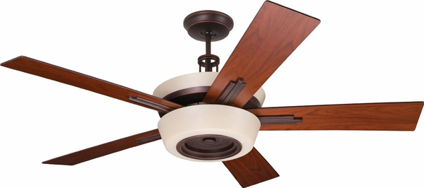 CF995 Laclede Eco Indoor Ceiling Fan