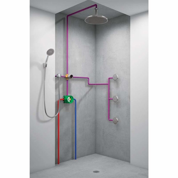 Shower Faucet Rough In Faucets Ideas