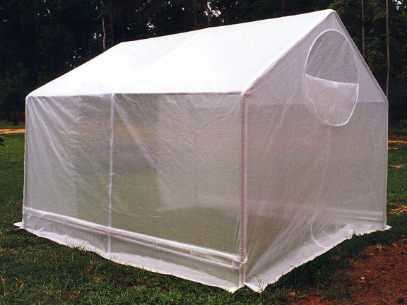 Portable Greenhouse With Heat : Portable greenhouse  green house gh pcs