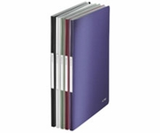 Presentation Display Book � 20 Pages