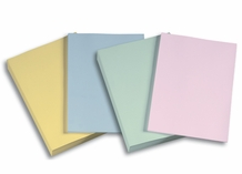 A5 Colored Paper - Up to 30% off