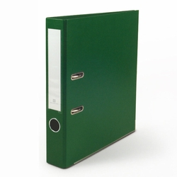 "Advantage™ Classic 2-Ring Binder (2"" Spine)"