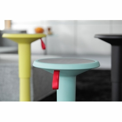 UP Ergonomic Adjustable Stool
