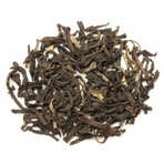 Assam Black Tea (TGFOP)