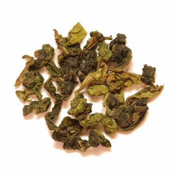 Award Winning Fragrant Oolong