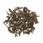 Ceylon (Sri Lankan) Tea