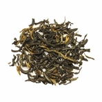 Chinese Black Tea