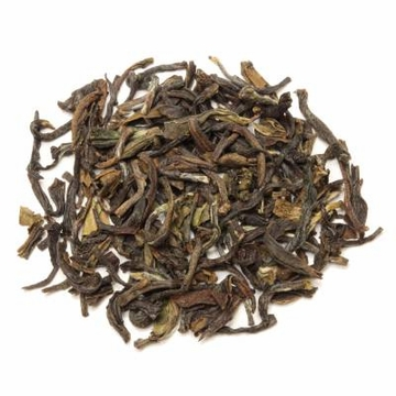 Darjeeling Black Tea (TGFOP1)