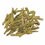 Dragon Well Green Tea, (Lung Ching)