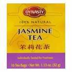 Dynasty Jasmine Tea Bag