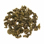 Formosa Alishan Oolong Tea