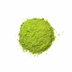 Green Tea Powder, (Matcha)