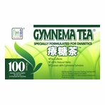 Gymnema Herbal Tea for Diabetics
