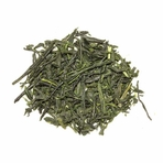 Gyokuro, (Premium Japanese Green Tea)