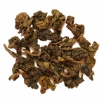 Hairy Crab Oolong Tea, (Mao Xie Oolong)