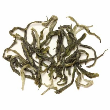 Mao Jian Green Tea