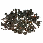 Organic English Breakfast Black Tea