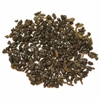 Pingshui Gunpowder Green Tea