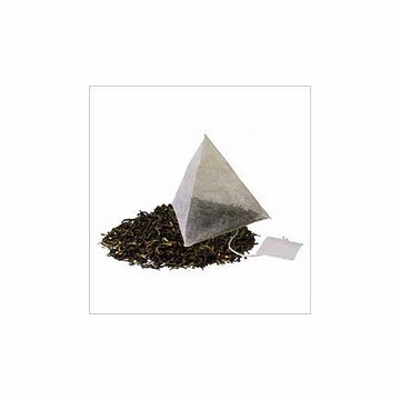 Premium Slimming Oolong (Whole Leaf Pyramid Teabag)