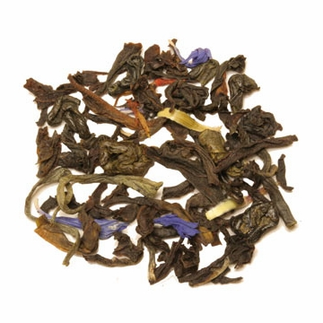 Prince of Wales Black Tea