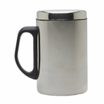 Stainless Steel Mug, Water Bottle, Flask, Tumbler