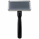 #1 All Systems Slicker Brush - Medium