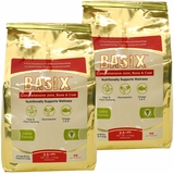 2-PACK BASIX Joint, Bone, & Coat Food Supplement (5 lb)