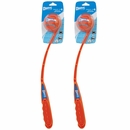 2 PACK Chuckit! Jr. Ball Launcher (18 inches)