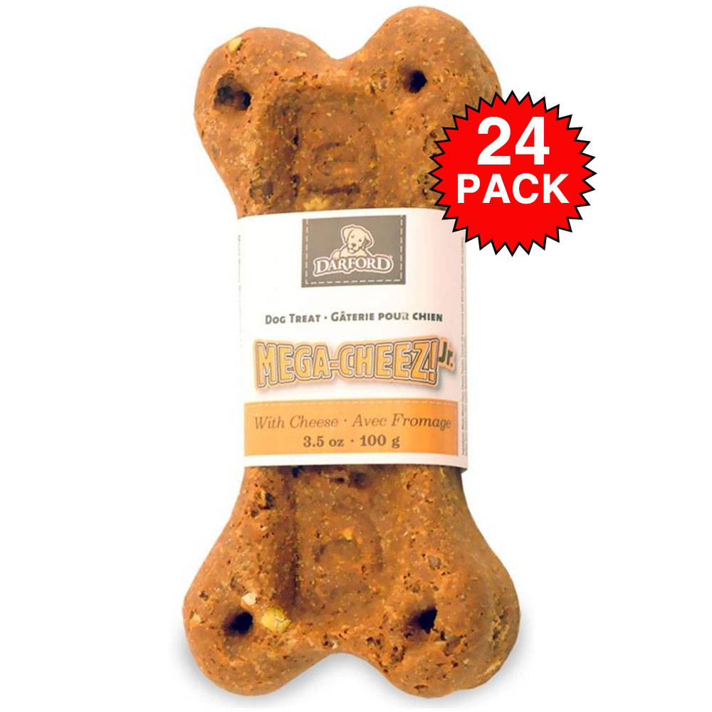 Jr Pet Natural Treats Pets At Home
