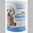 2nd Step Teething Biscuits Small Puppies (10 oz)