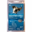 3 Month SentryPro XFT11 Flea & Tick Squeeze-On BLUE for Dogs 11-20 lbs