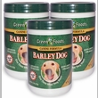 3-PACK Barley Dog (33 oz)