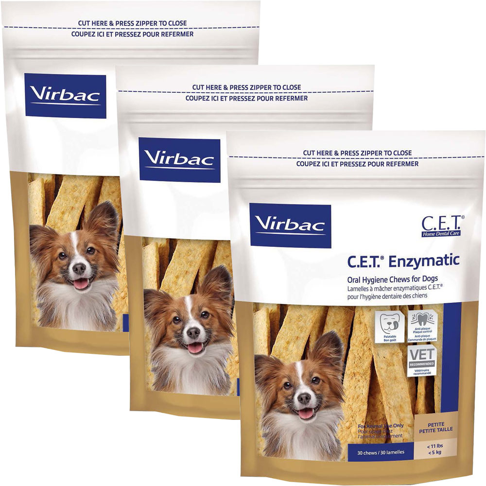 CET-CHEWS-SMALL-DOGS-90-COUNT