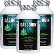 3-PACK Dasuquin for Large Dogs (450 Chewable Tabs)