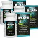 3-PACK Dasuquin for Small to Medium Dogs (252 Chewable Tabs)