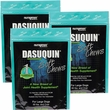 3-PACK Dasuquin Soft Chews for Large Dogs (252 Chews)