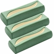 3-PACK OraVet Dental Hygiene Chews - XSmall UP TO 10LBS (90 Count)