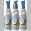 3-PACK Petzlife Oral Care Gel w/ Salmon Oil (12 oz)