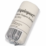 """3M Equisport Equine Support Bandage (4""""x5 yards)"""