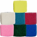 "3M Vetrap 2"" x 5 yd - ASSORTED"