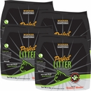 4-PACK Perfect Litter + Wellness Indicator (16 lb)
